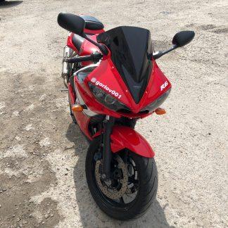 наклейка на мотоцикл инстаграм ник наклейки за копейки
